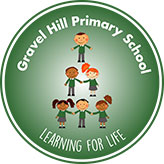 Gravel Hill Primary School